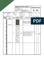 Perfil estratigrafico del suelo (1).pdf