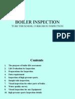 boiler inspection.ppt