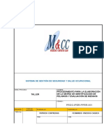 procedimientomatriziper-150616213218-lva1-app6892.doc