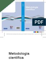Livro-978-85-430-0006-0-METODOL_CIENTIF