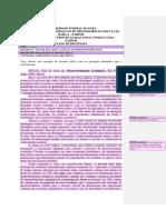 atividade complementar parfor.pdf