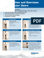 Office Ergonomics - 12 Stretches and Exercises for Computer Users.pdf