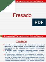 FresaDo 2016