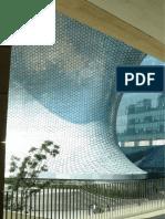 01_De_los_parques_bibliotecas_de_Medellin-RevUdeA315.pdf