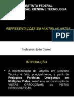 Representacoes em Multiplas Vistas.pdf