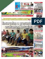 Edicion-PDF-6268 -junio-07-2013