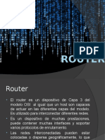 Router.pptx%3FglobalNavigation%3Dfalse (2)