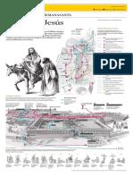 La Ruta de Jesús