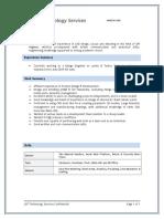 LTTechServices_Mahesh_Garg_20093580.docx