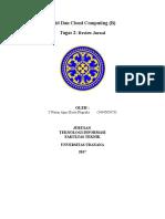 Tugas 2_1404505073_GCC (B)
