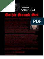 Boss ME 70 Tones 01.pdf