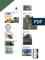 Resumen de Historia Segunda Mitad de Siglo
