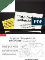 Presentación-YamC.pptx