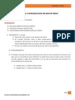 Informe Final Construccion I
