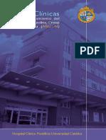 Guias Clinicas para el tratamiento del Asma, Bronquiolitis, Croup y Neumonia PUC 2007.pdf