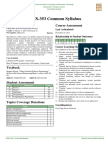 CPCS-353 Syllabus