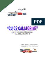 CU CE CALATORIM.doc