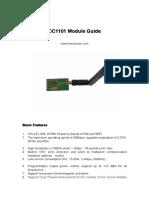 CC1101-SMA-Modulo-RF-Manual.pdf