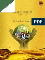 IOC_Annual_Report_2014-15.pdf