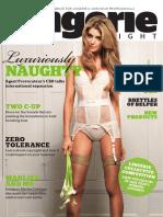 Lingerie Insight 2011-07.pdf