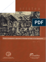 ArticuloEmpleabilidadAristeo.pdf