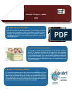 6445-7381-fechas_civicas_abril2013.pdf