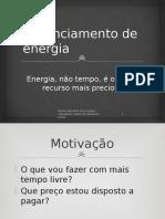 01 Gerenciamento de Energia