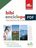 BIBI Enciclopedia