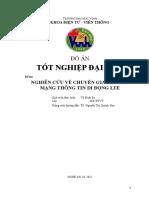 Nghiên cứu về chuyển giáo trong mạng thông tin di động LTE.doc