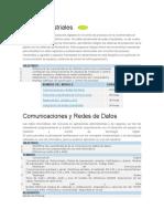 redes industriales.docx