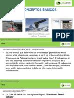 SESION 1- CONCEPTOS BASICOS.pdf