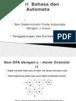 Week5-A File 2013-04!22!153649 Erwin Yudi Hidayat s.kom m.cs