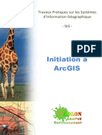 Initiation SIG ArcGIS Arlon Campus Environnement.pdf