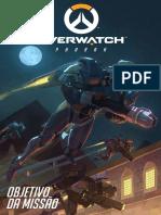 005-comic-overwatch-pharah-objetivo-da-missao.pdf