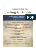 Fasting_and_identity_in_Christianity_and.pdf