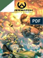 003-comic-overwatch-junkrat-roadhog-trabalho-legitimo.pdf