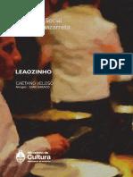 leaozinho_v2