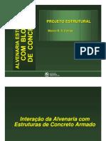 abcp-pe-9
