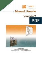 MDTV7-ManualUsuario
