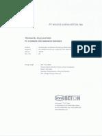 (16153) PC I H-125cm_ L-20.6m_ CTC-150cm.xls (1).pdf