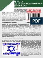 a5 Flugi Israel
