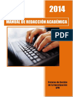 MANUAL_DE_REDACCION_ACADEMICA.pdf