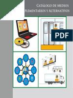 Catalogo Medios.pdf