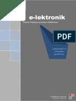 lektronik