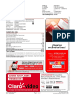 catalogo de correas.pdf