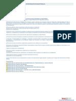 Direccion Intervenciones Sanitarias