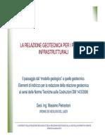 RelazioneGeotecnica PDF