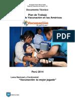 Peru SEMANA D ELA SZAMERICA.pdf