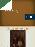 Simbol is Mo
