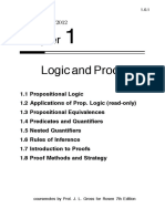 DM-Ch1.pdf